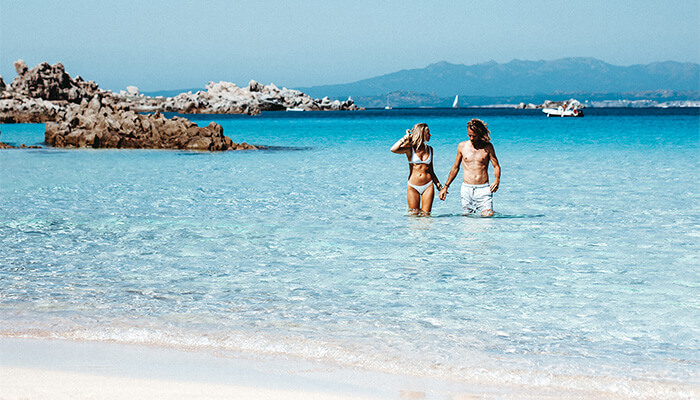 Offers Sardinia 2020. Book early your place in paradise